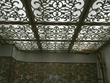 نصاب سقف کاذب شبکه در شیپور-عکس کوچک