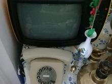 تلفن پریموس تلویزیون  در شیپور-عکس کوچک