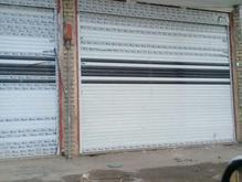 اجاره مغازه و کارگاه 200 متر در شیپور-عکس کوچک