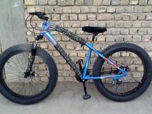 دوچرخه افرود در شیپور-عکس کوچک