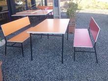 میز و صندلی  در شیپور-عکس کوچک