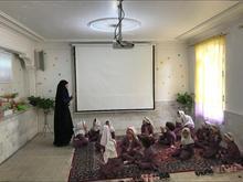 نصب دیتا پروژکتور وبرد هوشمند در مدارس در شیپور-عکس کوچک