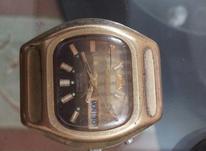 ساعت مچی اُرینت اصل در شیپور-عکس کوچک