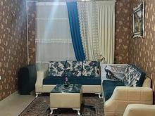یک واحد آپارتمان 74 متری طبقه 3 در شیپور-عکس کوچک
