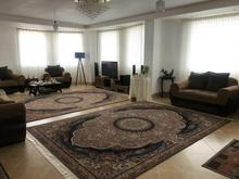 آپارتمان 137 متری نوساز سه خواب در شیپور-عکس کوچک