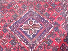 فرش جوشقان در شیپور-عکس کوچک