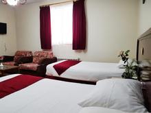 هتل دو ستاره هرند در شیپور-عکس کوچک