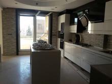 آپارتمان مسکونی 293 متری  زعفرانیه در شیپور-عکس کوچک