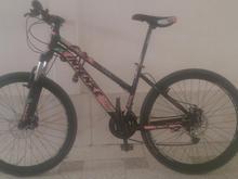 دوچرخه اینتنز26 در شیپور-عکس کوچک