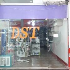 30 متر مغازه فوری در شیپور-عکس کوچک