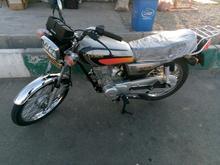 *موتور در صفر مدل95* در شیپور-عکس کوچک