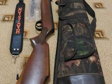 تفنگ هاتسان 1100x کالیبر 5.5مشابه پلمپ  در شیپور-عکس کوچک