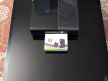 کنسول بازی ایکس باکس 360 اسلیم مدلE در شیپور-عکس کوچک