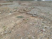 معدن شن و ماسه سروستان در شیپور-عکس کوچک