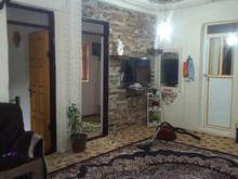300 متر خانه ویلای در گیلان. استارا.لوندول.سیرلیوه در شیپور-عکس کوچک