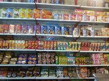 استخدام فوری فروشنده جهت سوپرمارکت در شیپور-عکس کوچک