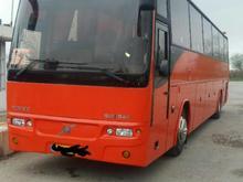 اتوبوس بی 7 تیپ 2 در شیپور-عکس کوچک