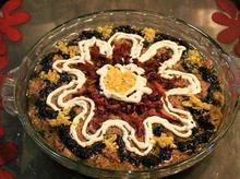 تهیه انواع غذاهای خانگی در شیپور-عکس کوچک