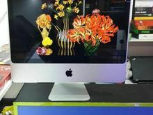 imac apple  کامپیوتر  در شیپور-عکس کوچک