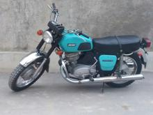 ایژ 92 و 86 در شیپور-عکس کوچک