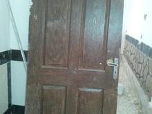 درب اتاق خواب در شیپور-عکس کوچک