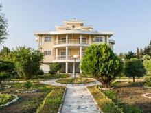 از صفر تا صد ساخت آپارتمان و ویلا توسط شرکت مهندسی در شیپور-عکس کوچک