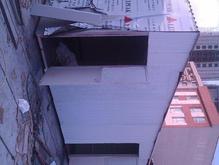 (جوشکار .سیار).ساخت .انواع .کانکس.انباری  در شیپور-عکس کوچک