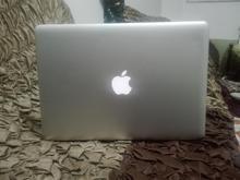 لپ تاب کاملا سالم با تخفیف برای مشتری واقعی در شیپور-عکس کوچک