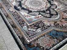 طرح ارامیس باغ معلق در شیپور-عکس کوچک