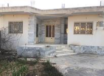 257 متر خانه ویلایی شهرستان کلاله شهر فراغی در شیپور-عکس کوچک