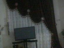 پرده منزل به فروش میرسد  در شیپور-عکس کوچک