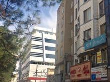 آپارتمان 60 متری موقعیت اداری  در شیپور-عکس کوچک