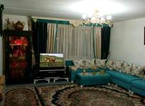 60 متر ( رهن یا اجاره ) آپارتمان در پونک 2 در شیپور-عکس کوچک