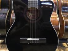 گیتار کلاسیک تاجیما کانساس مدل CP در شیپور-عکس کوچک