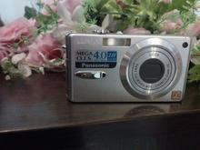 دوربین دیجیتال سالم با امکان ارسال در شیپور-عکس کوچک