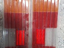 خطر عقب پیکان  در شیپور-عکس کوچک