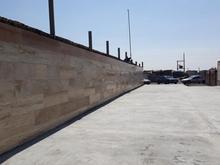 اجاره ملک چهار دیواری با امنیت بالا در شیپور-عکس کوچک