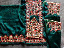 لباس بچه نو تمیز تازه دوخت شودی  در شیپور-عکس کوچک