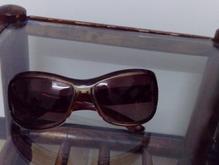 عینک زنانه اصلی در شیپور-عکس کوچک