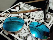 عینک شیک دیور کاملا نو  در شیپور-عکس کوچک