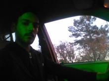 دنبال کار راننده شخصی در شیپور-عکس کوچک