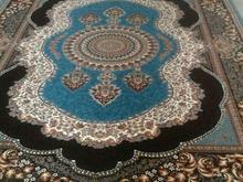 فروش فرش به قیمت پارسال  در شیپور-عکس کوچک