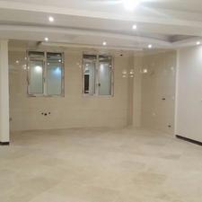 آپارتمان83متری.حکیمیه در شیپور-عکس کوچک