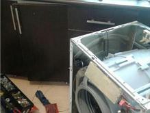 تعمیرات ماشین لباسشویی اتوماتیک در منزل  در شیپور-عکس کوچک