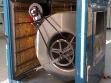 نصب و سرویس کولر آبی در شیپور-عکس کوچک