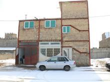 منزل مسکونی طبقه دوم200 متری  در شیپور-عکس کوچک