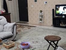 آپارتمان 85 متری در امیران 1 در شیپور-عکس کوچک