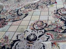 فرش در حد نو،(7 ماه) در شیپور-عکس کوچک
