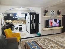 98 متر آپارتمان مبله کامل اول امام رضا رضوان 11 در شیپور-عکس کوچک