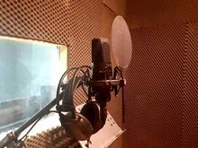 استودیو موسیقی و صدابرداری  در شیپور-عکس کوچک